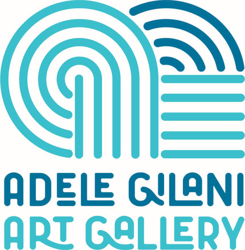 Adele Gilani Art Gallery company logo