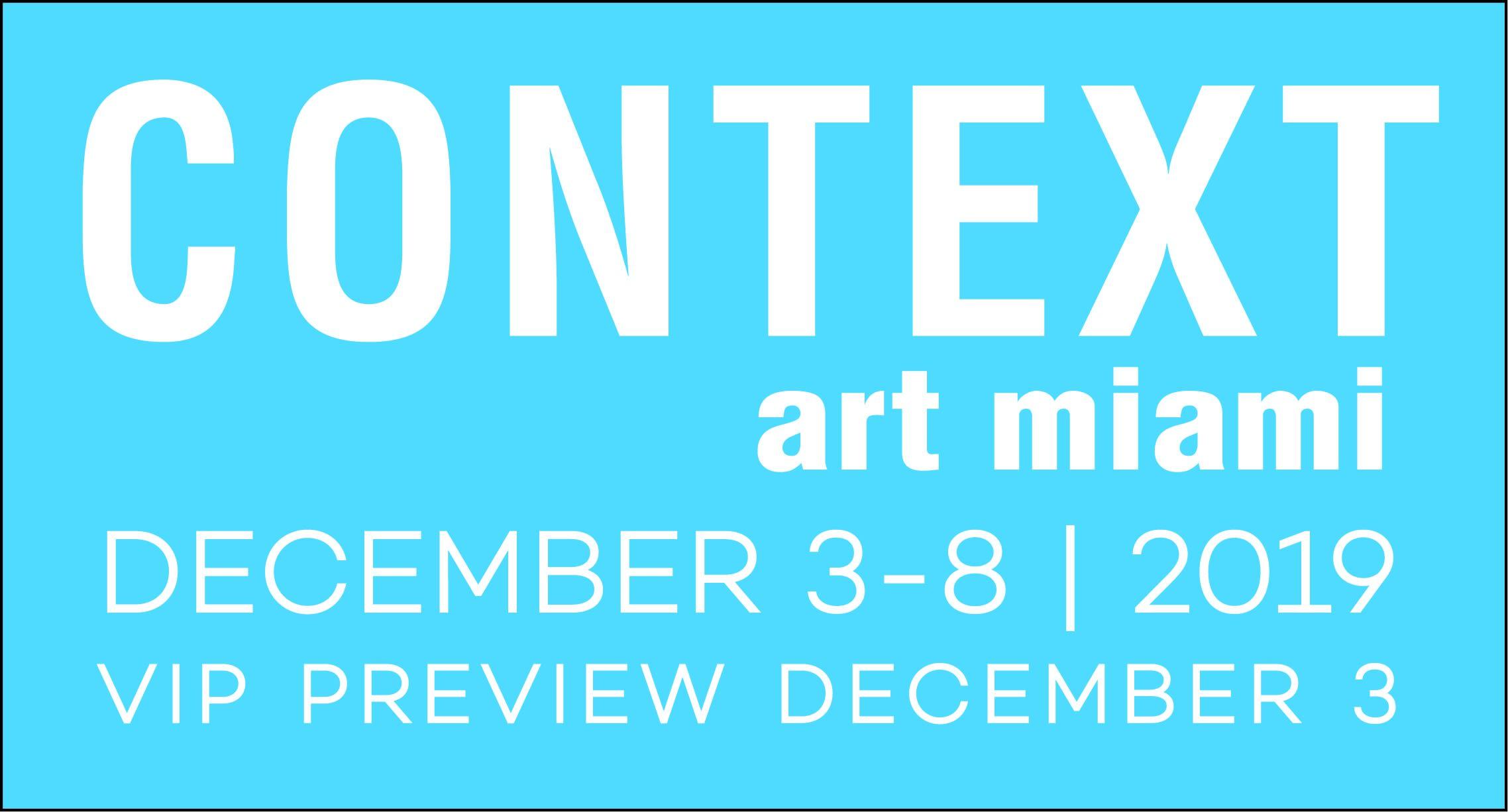 Context event info