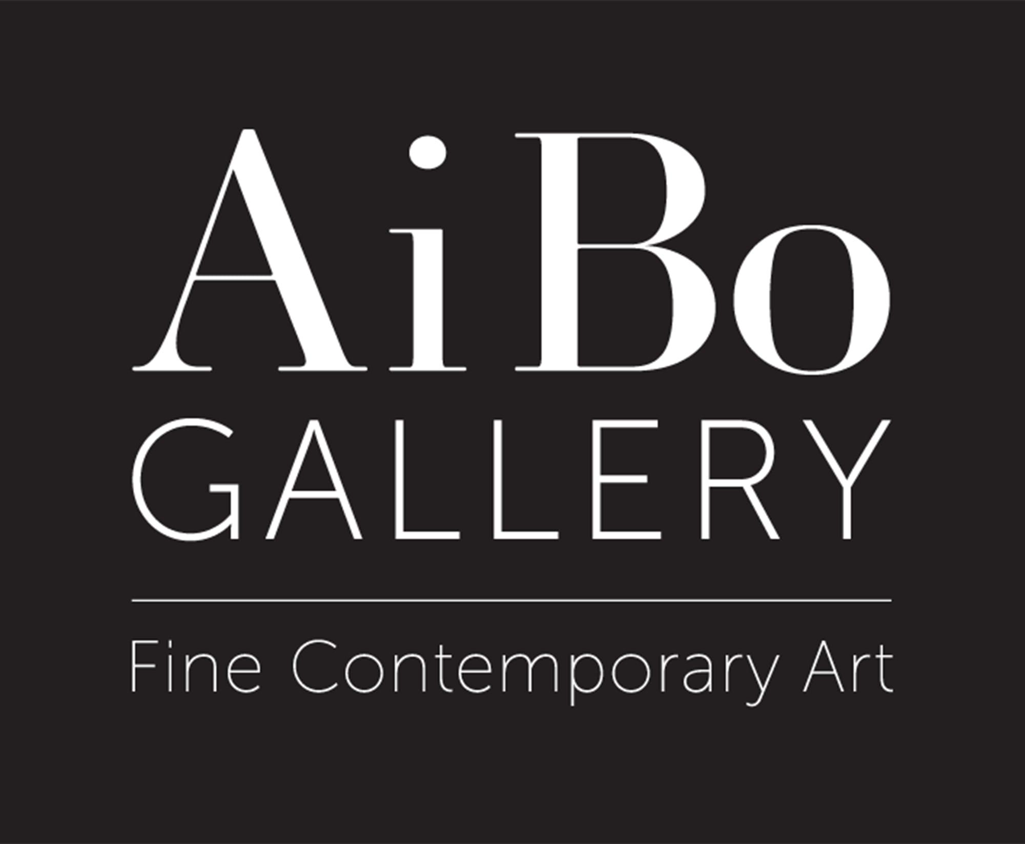 Ai Bo Gallery company logo