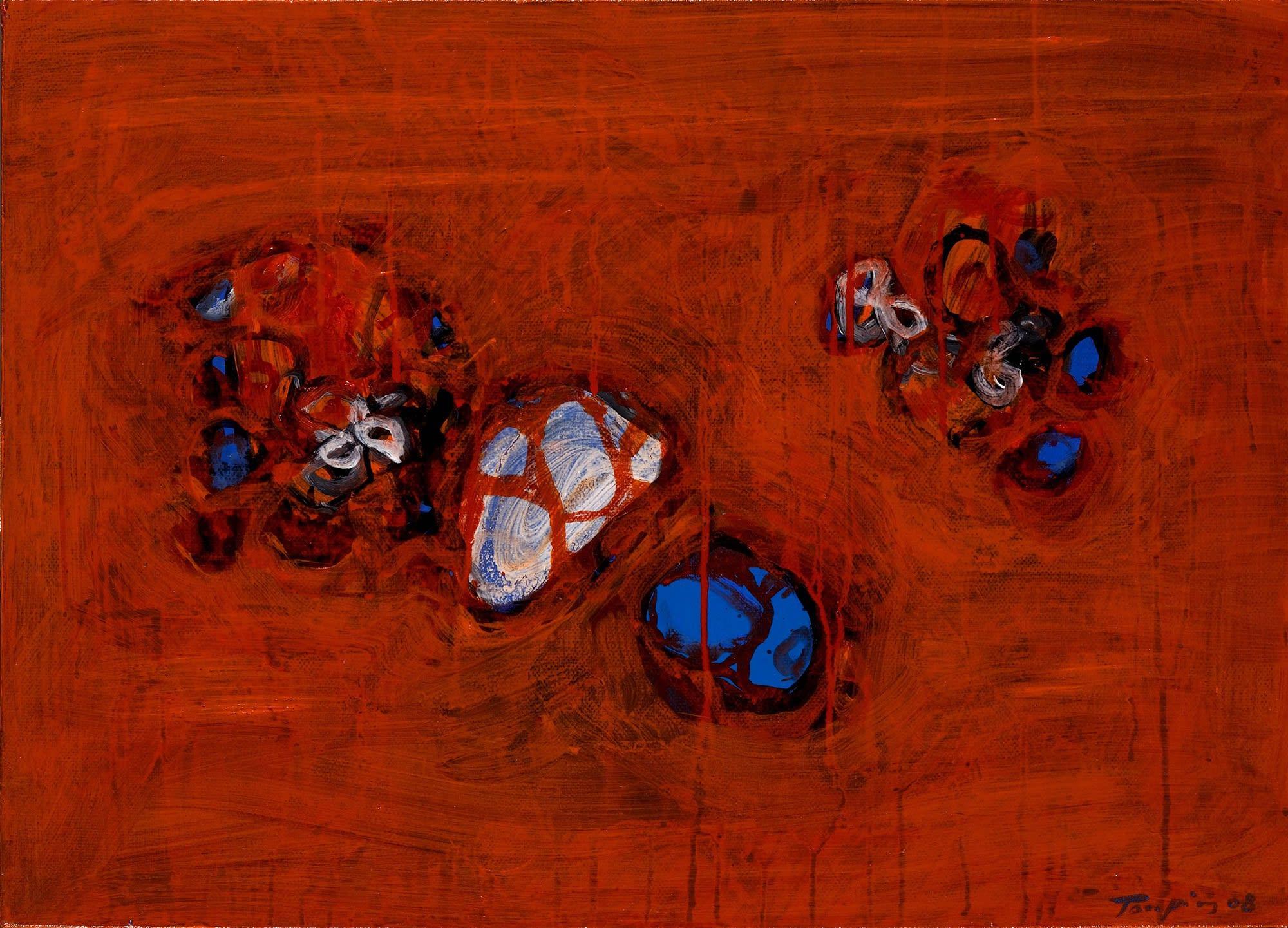 tan-ping-cramp-no1-2008