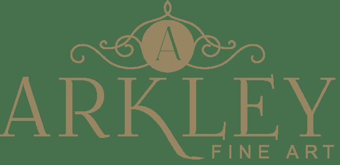 Arkley Fine Art company logo