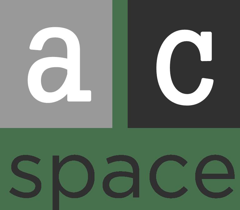 Art Code Space company logo