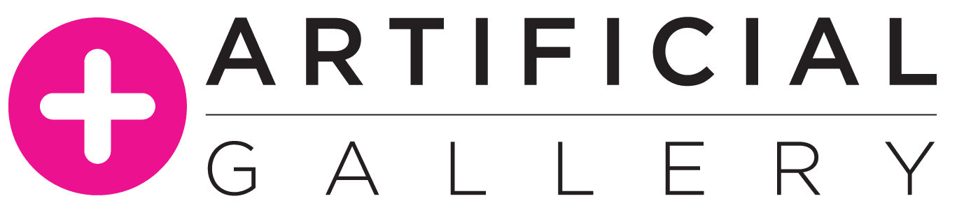 Artificial Gallery company logo
