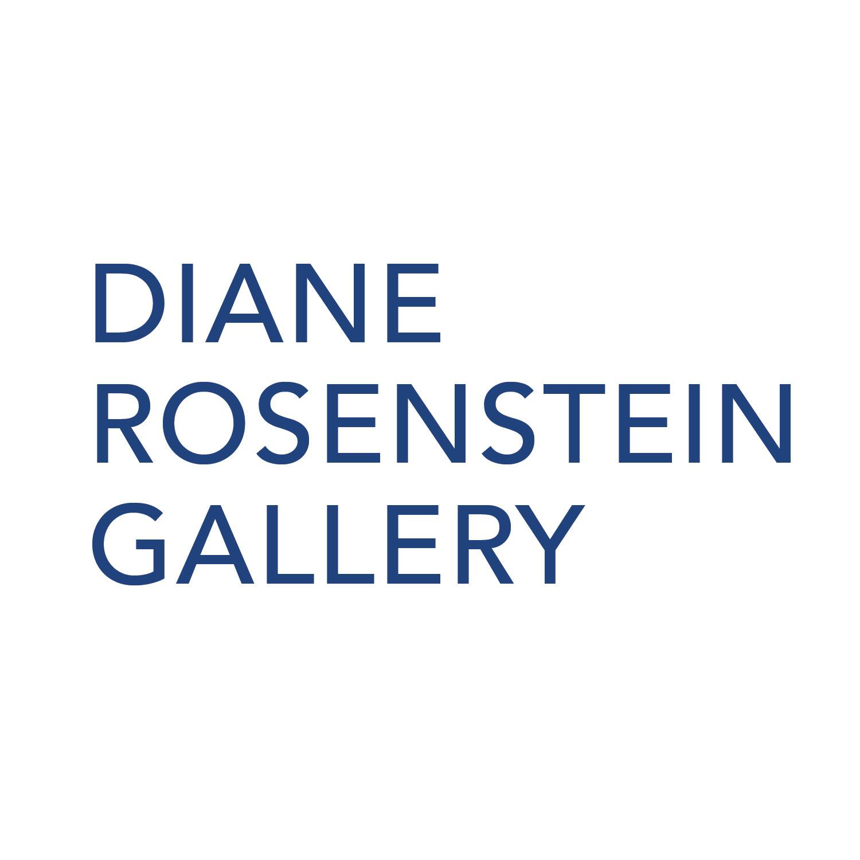 Diane Rosenstein Gallery company logo