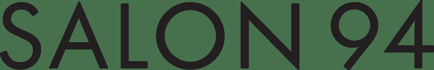 Salon 94 company logo