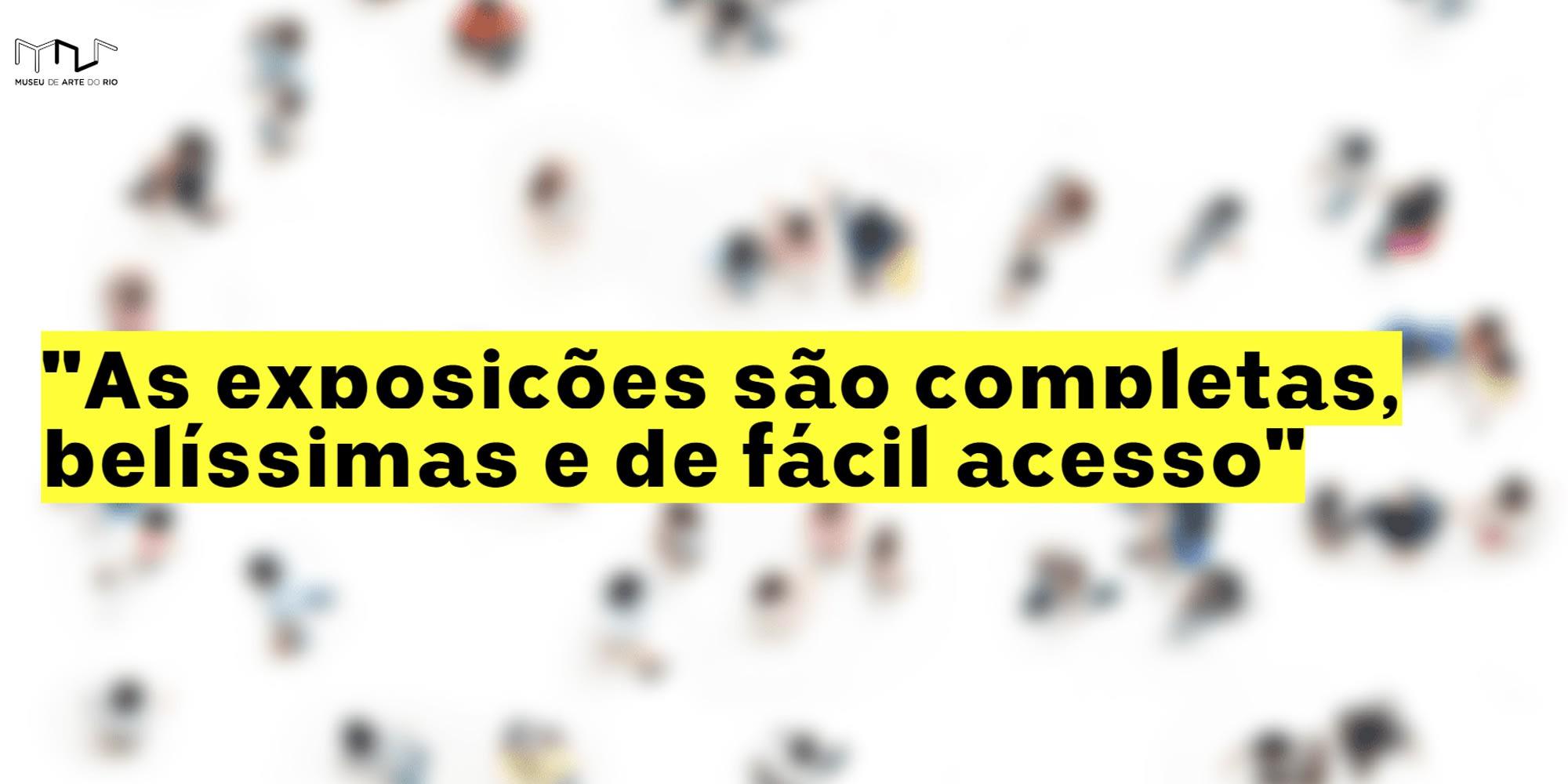 Casa Carioca