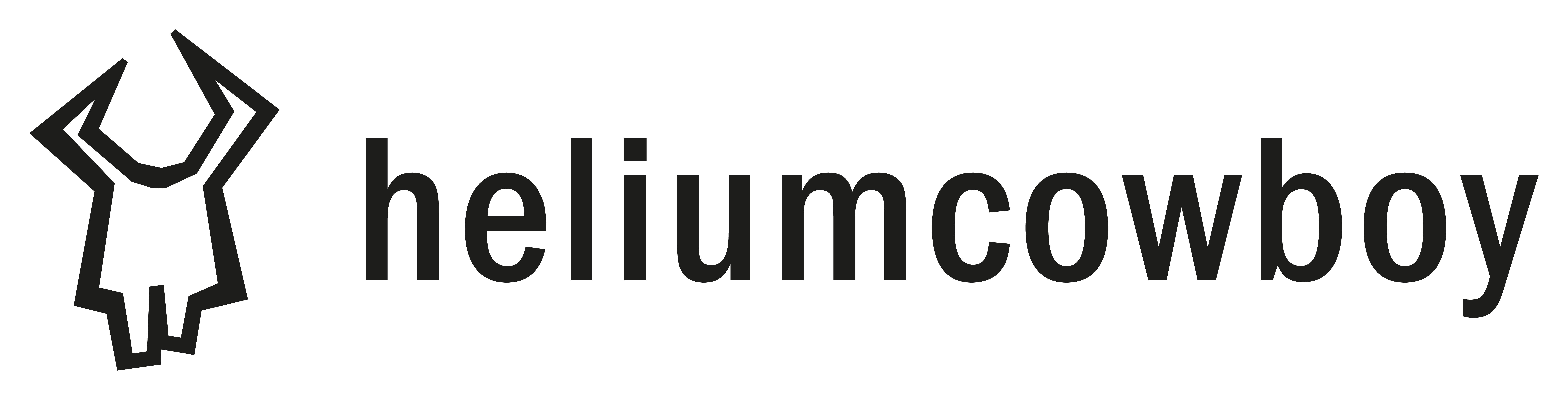 heliumcowboy company logo