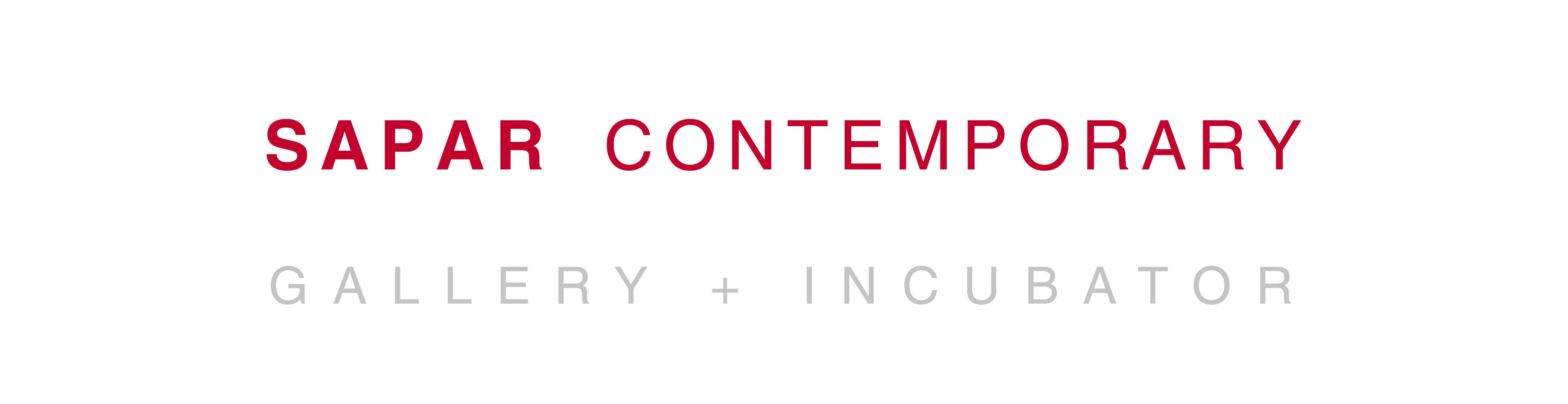 Sapar Contemporary company logo