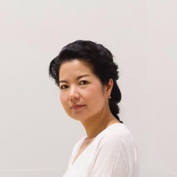 Manika Nagare Profile