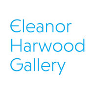 Eleanor Harwood Gallery company logo