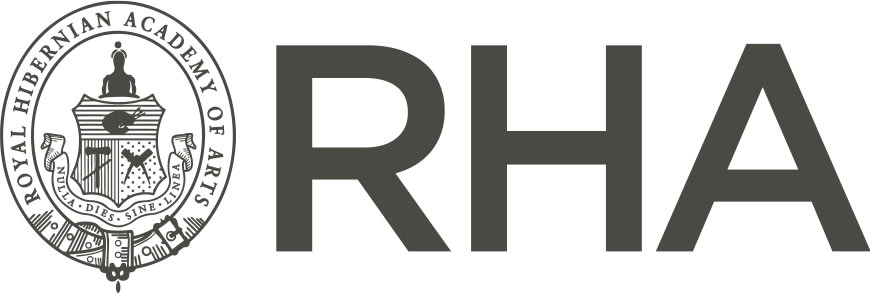 Royal Hibernian Academy company logo