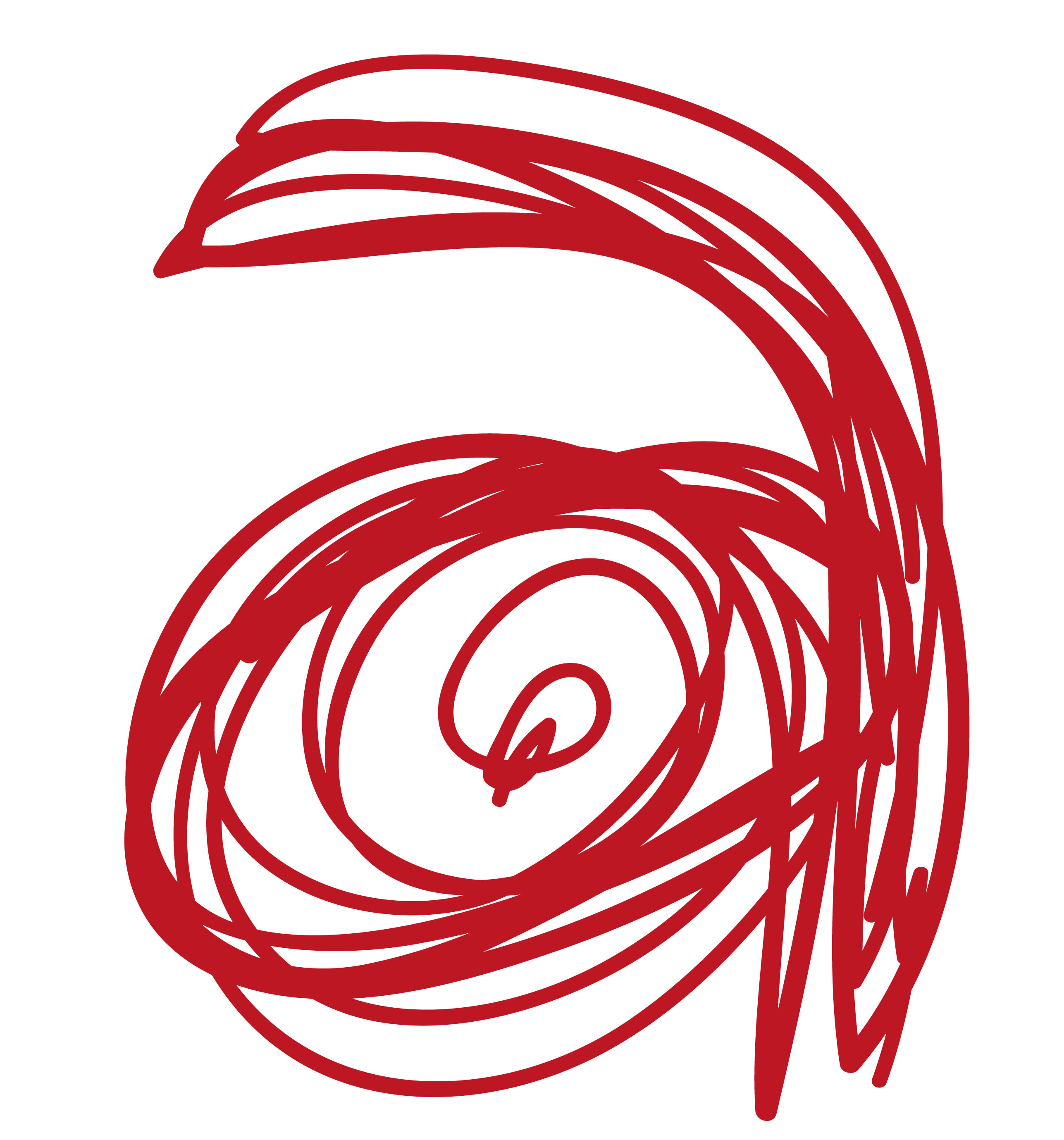 Aisha Alabbar Gallery company logo