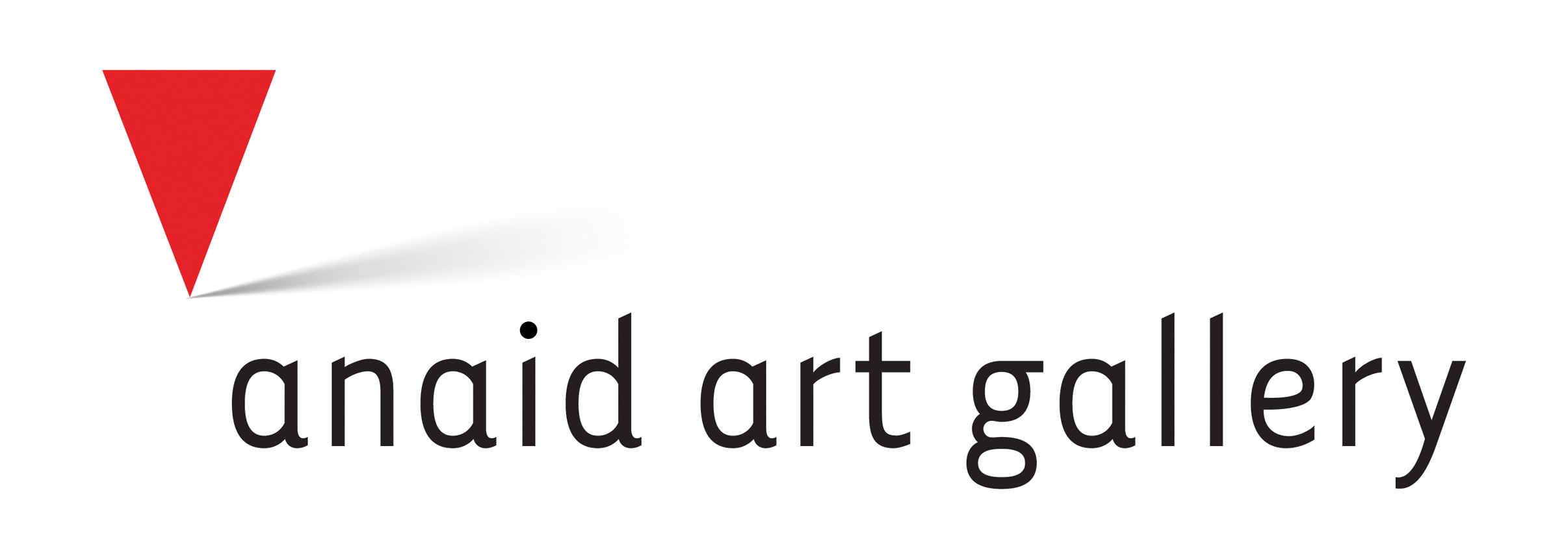Anaid Art Gallery company logo