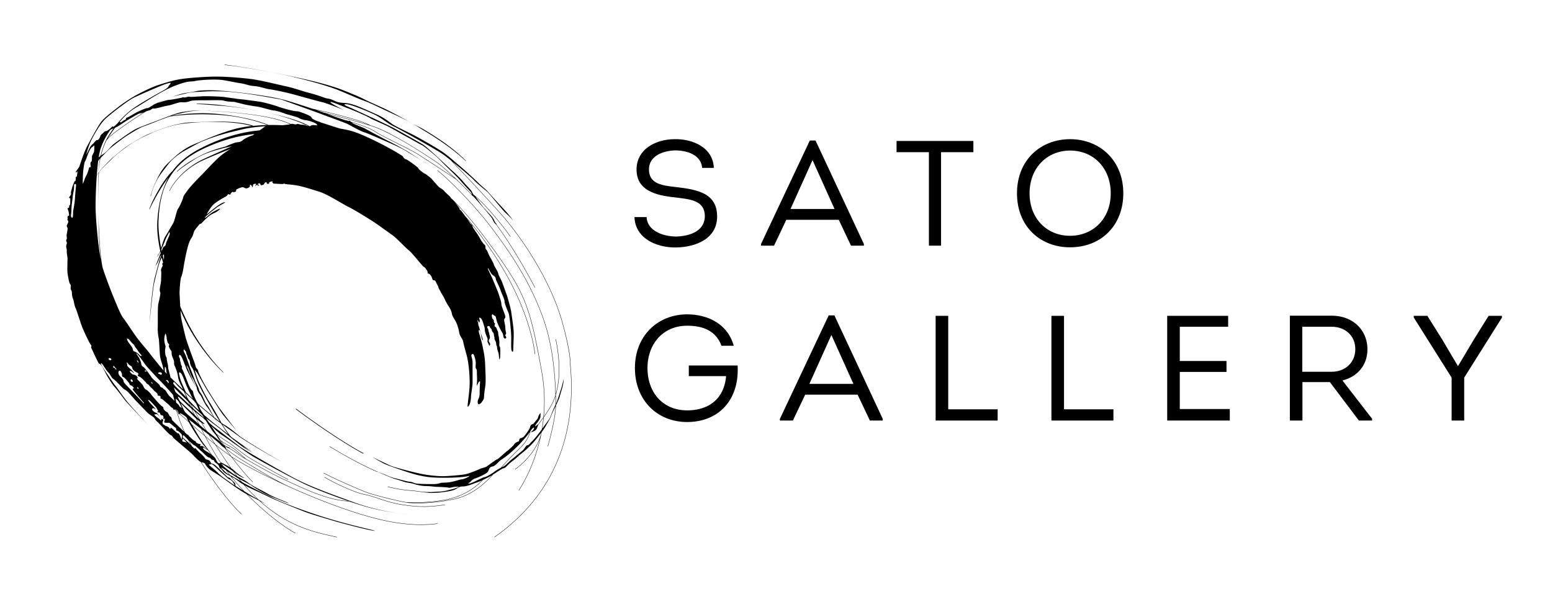 Sato Gallery company logo