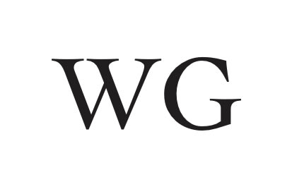 Willoughby Gerrish Ltd company logo