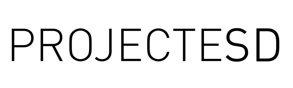 ProjecteSD company logo