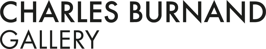Charles Burnand company logo