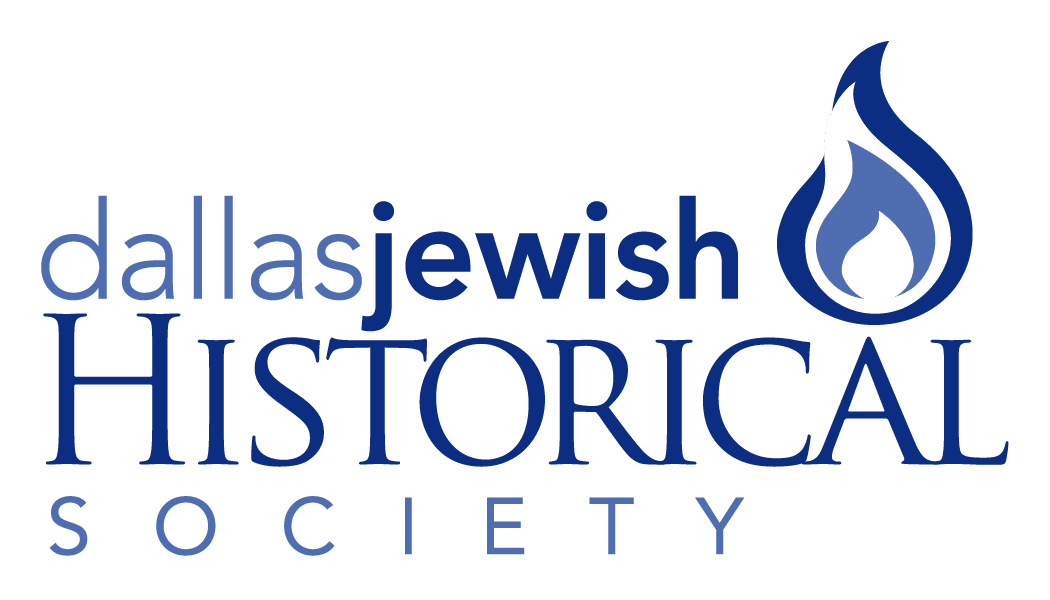 Tzva'im - Colors of Judaism: Unbridled Expression in the Greater DFW Jewish Community company logo