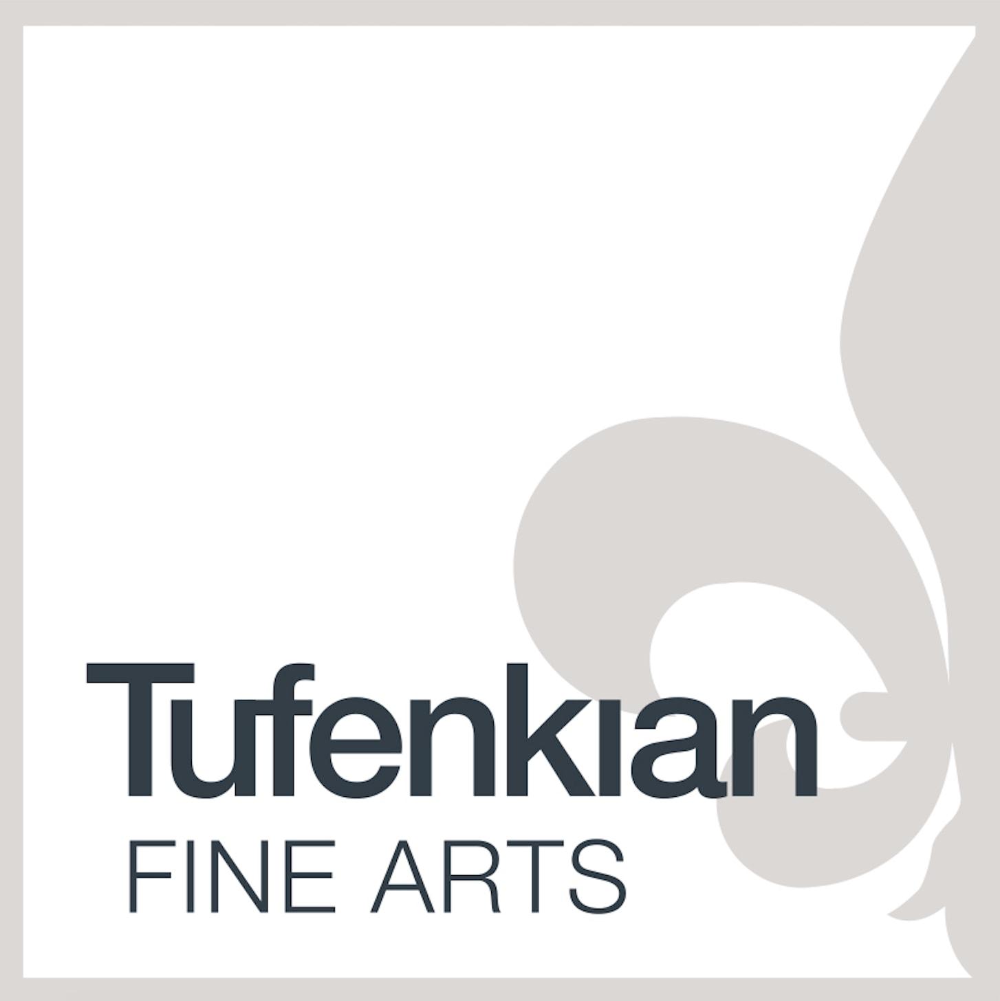 Tufenkian Fine Arts company logo