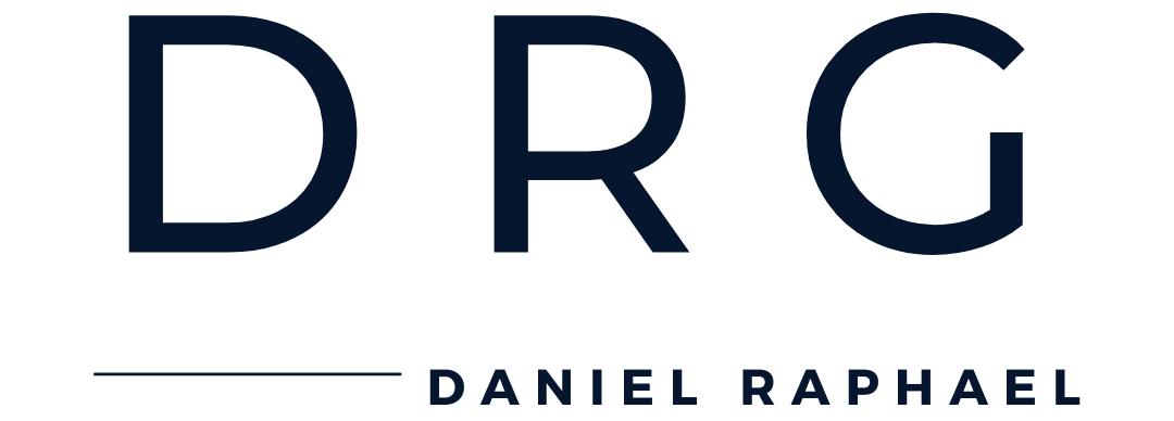Daniel Raphael company logo