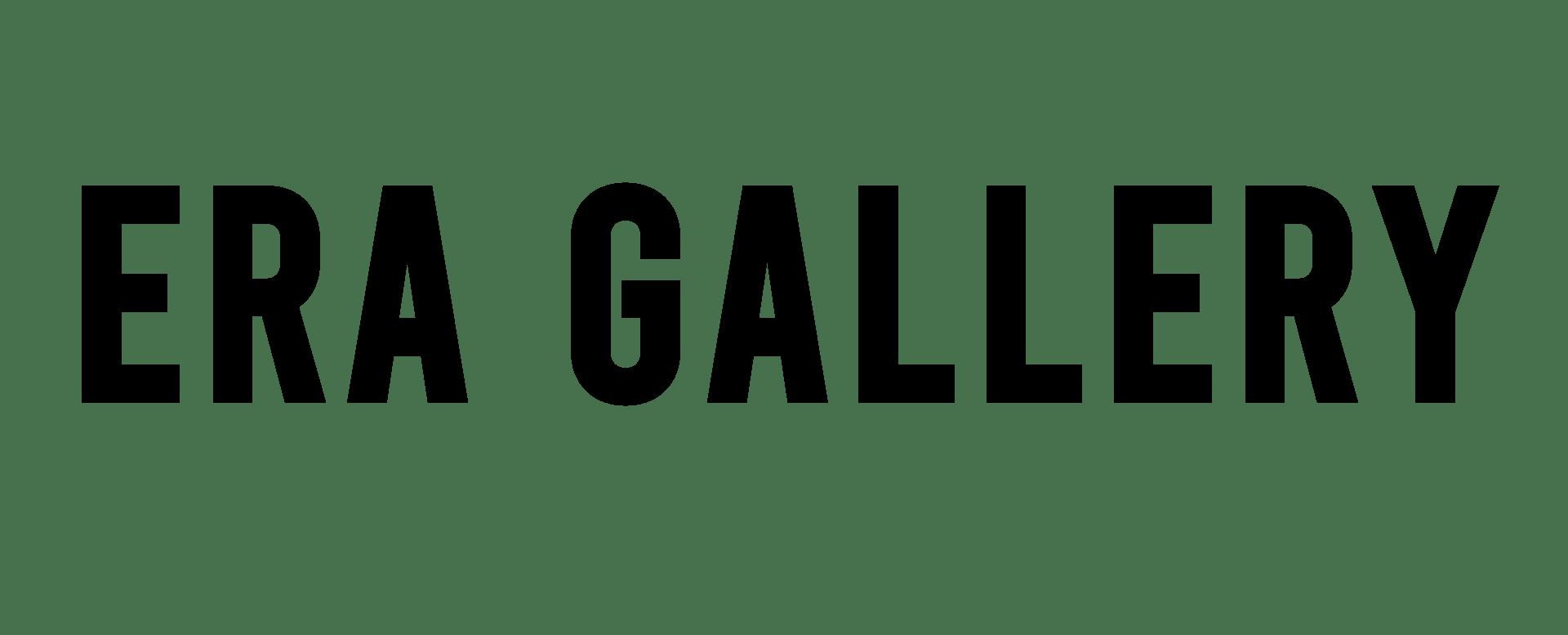 ERA Gallery company logo
