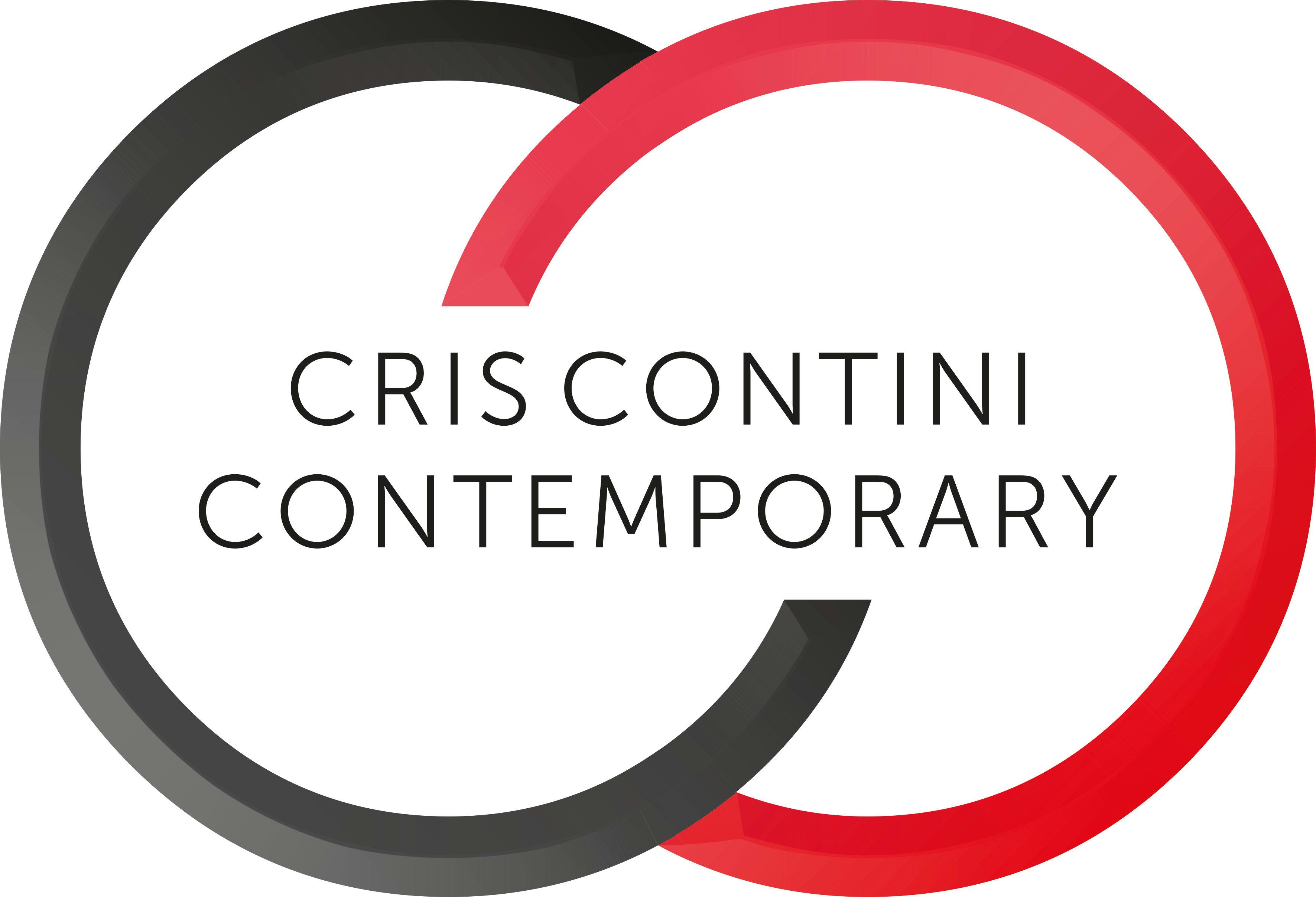 Cris Contini Contemporary company logo