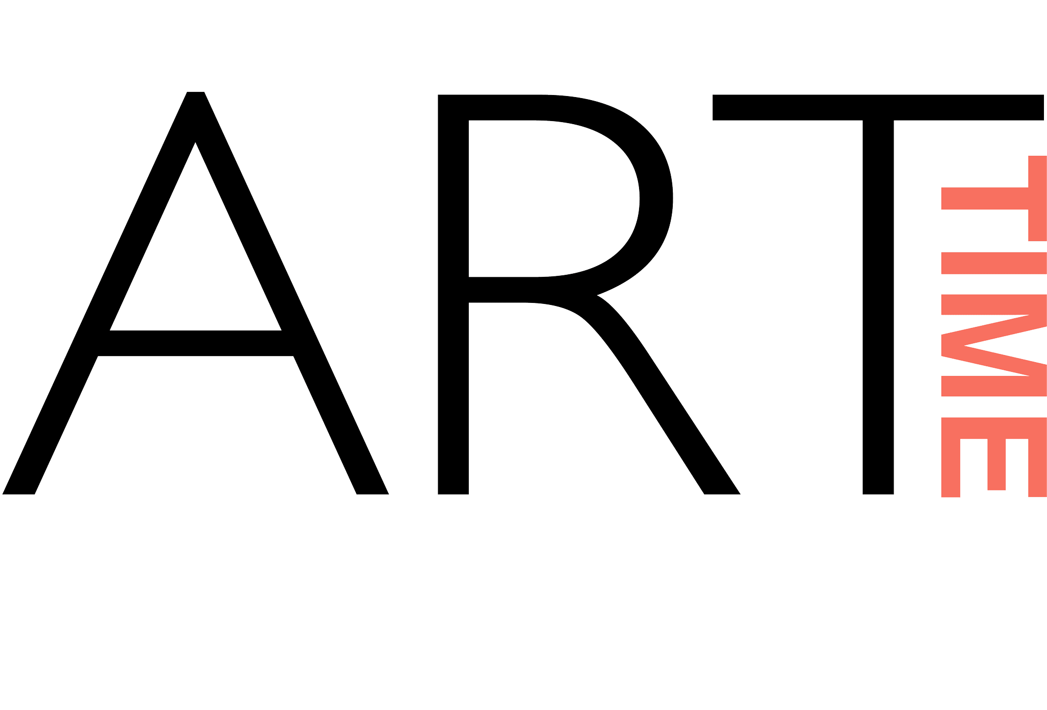 ArtTime Gallery company logo