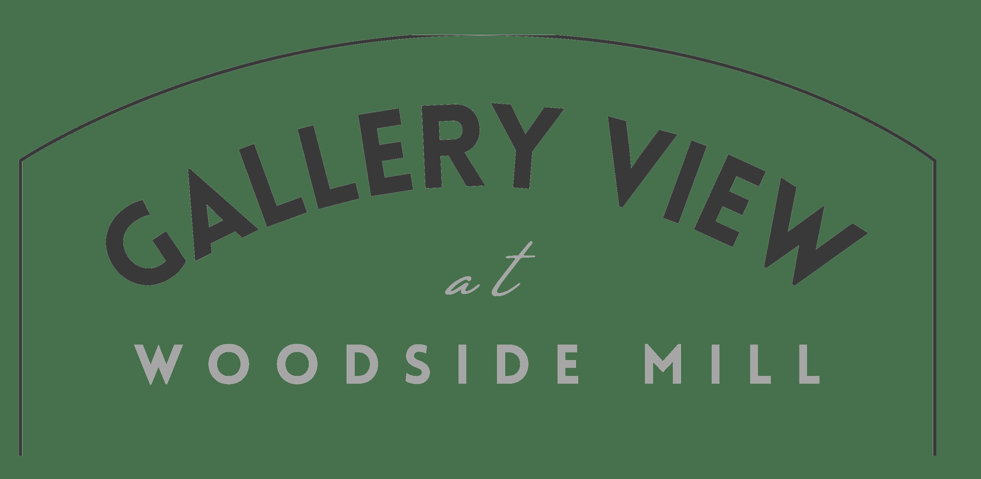 Gallery View company logo