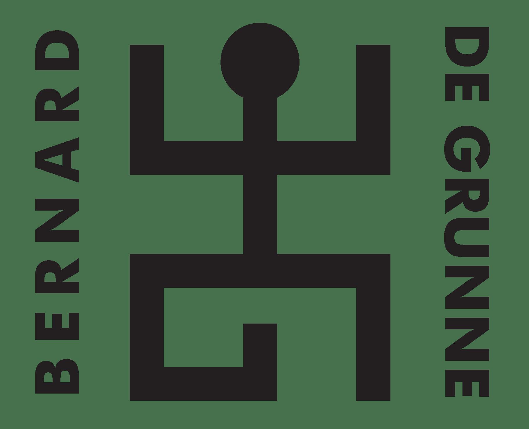 Bernard De Grunne company logo