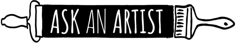 Art an Artist Podcast