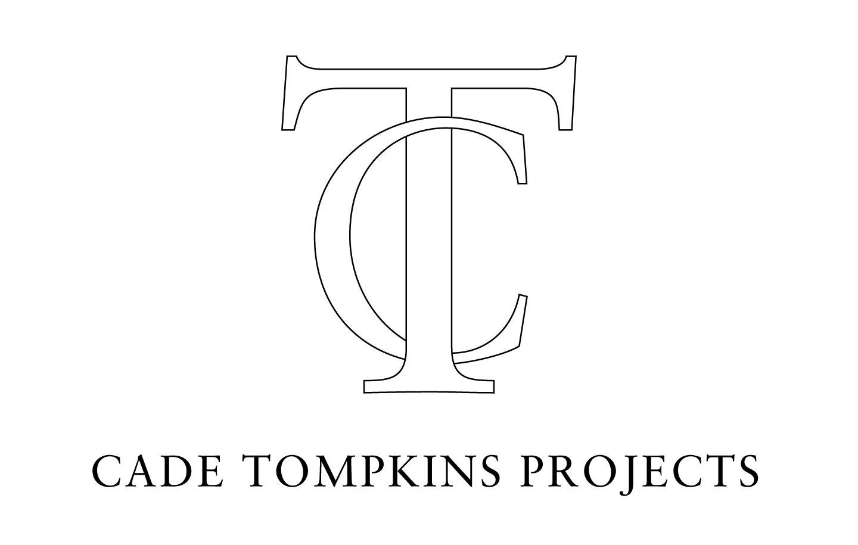 Cade Tompkins Projects company logo