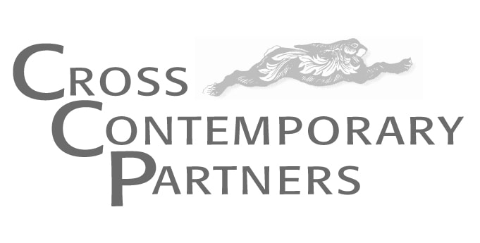 Cross Contemporary Partners company logo
