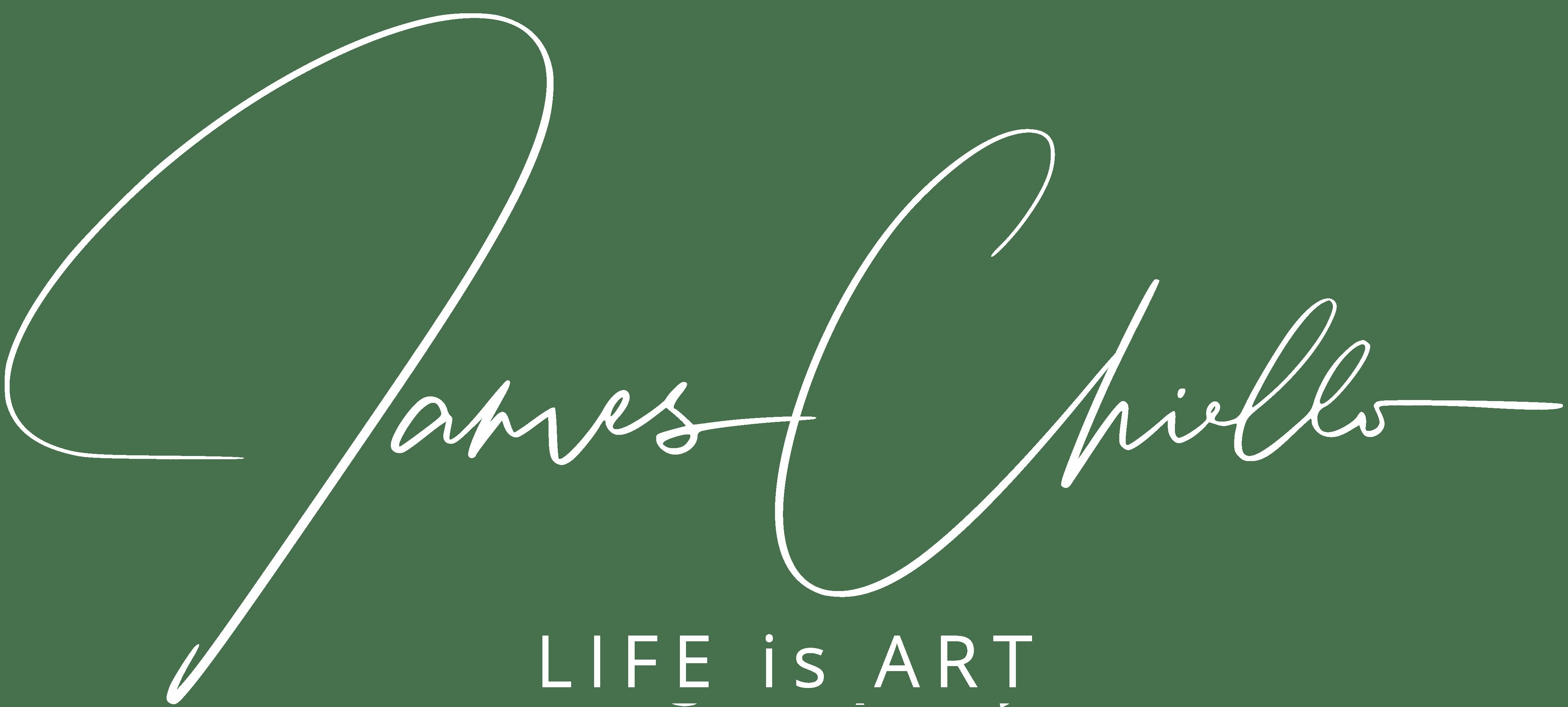 James Christopher Knight company logo