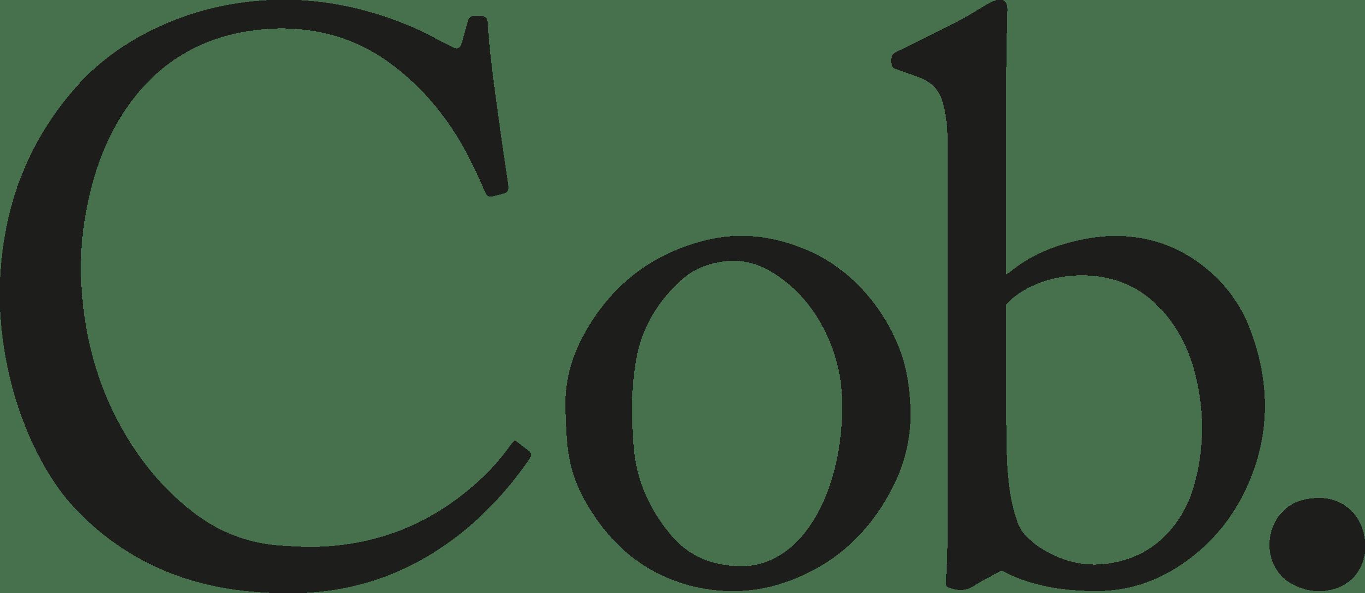Cob Gallery company logo
