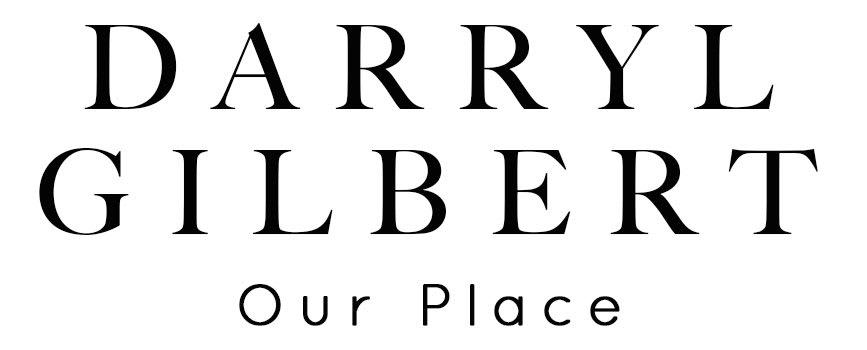 Darryl Gilbert company logo