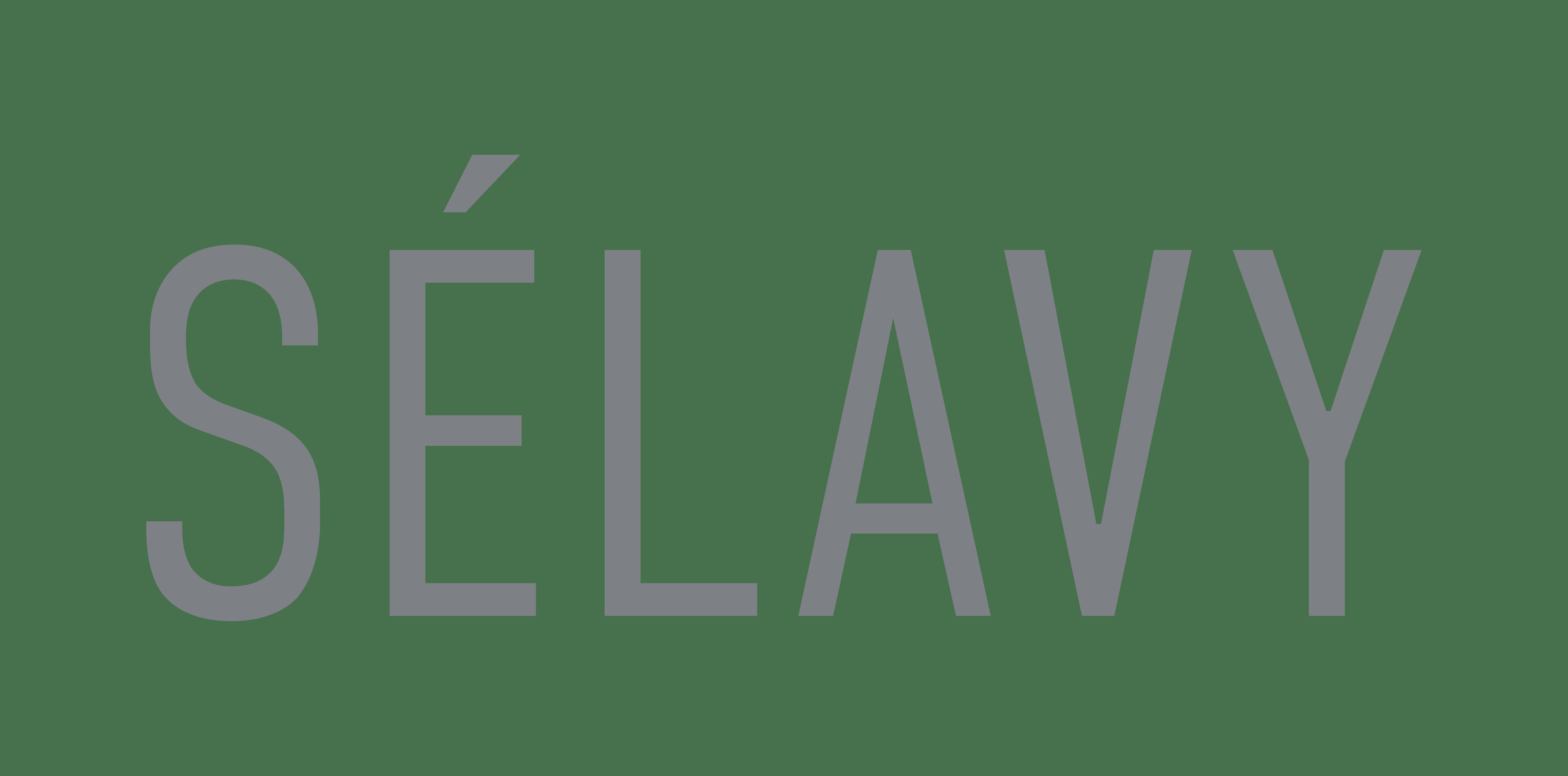 SÉLAVY company logo