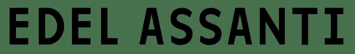 Edel Assanti company logo
