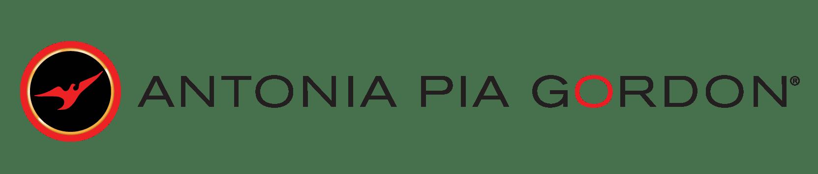 ANTONIA PIA GORDON company logo