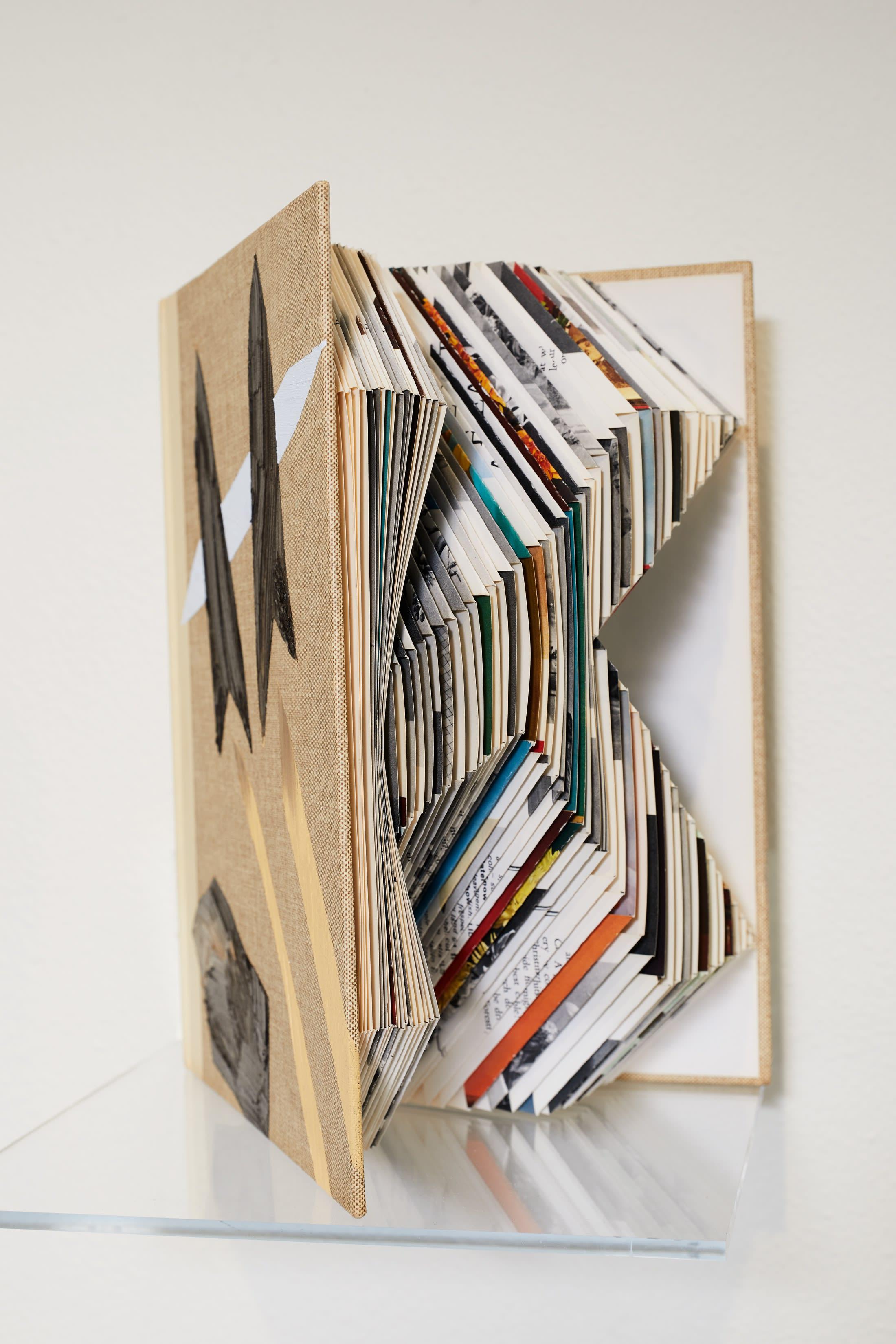 Doreen Wittenbols- Form & Concept