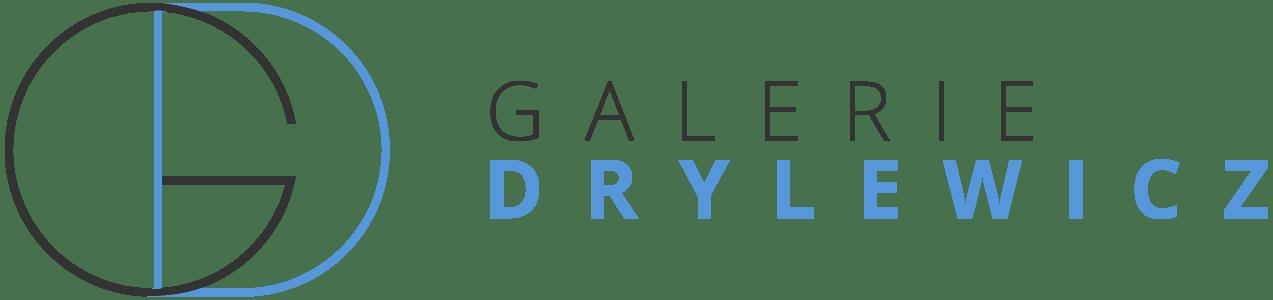 Galerie Drylewicz company logo