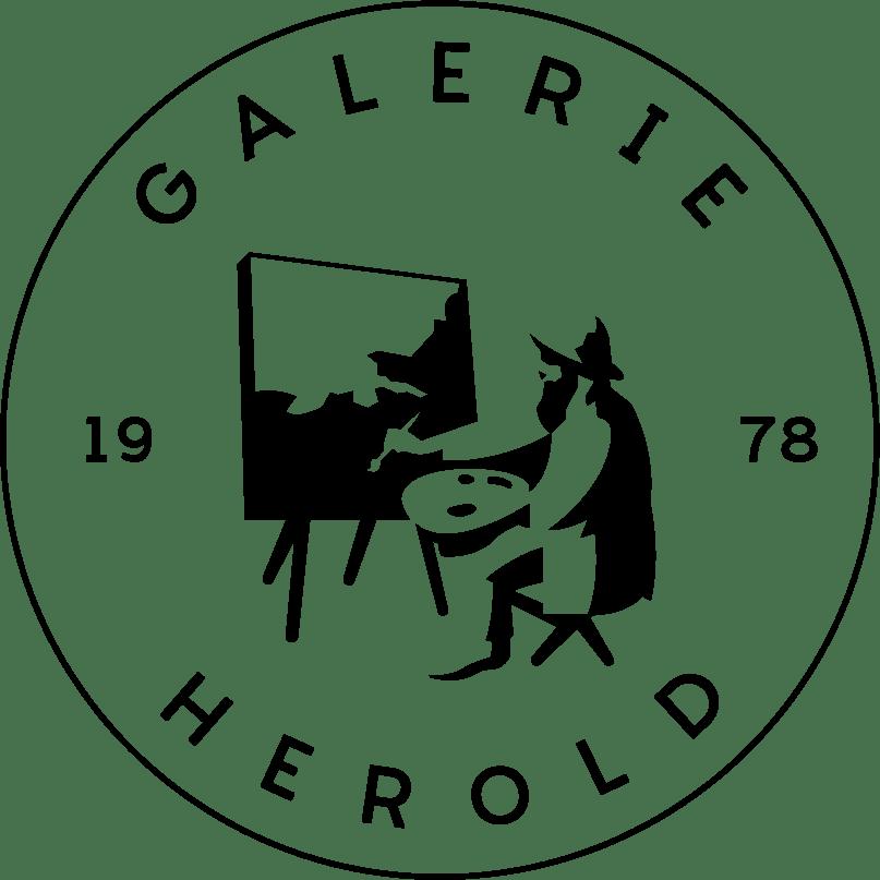 Galerie Herold company logo