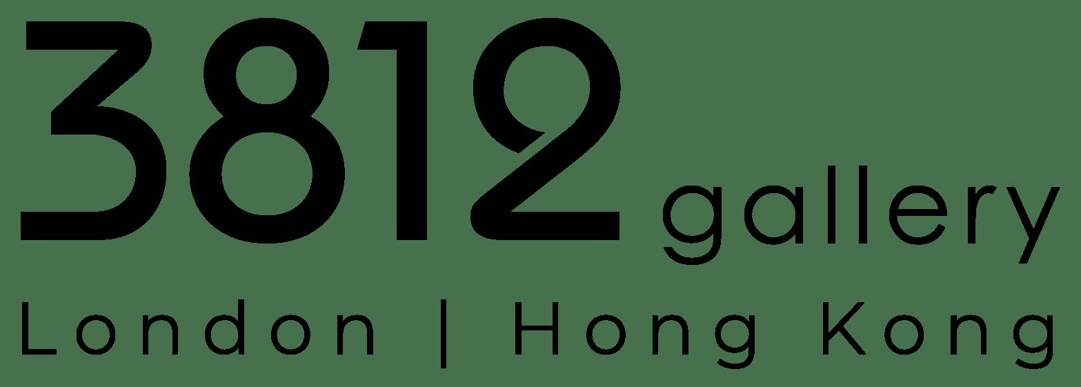 3812 Gallery company logo