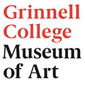 Grinnell College Museum of Art company logo