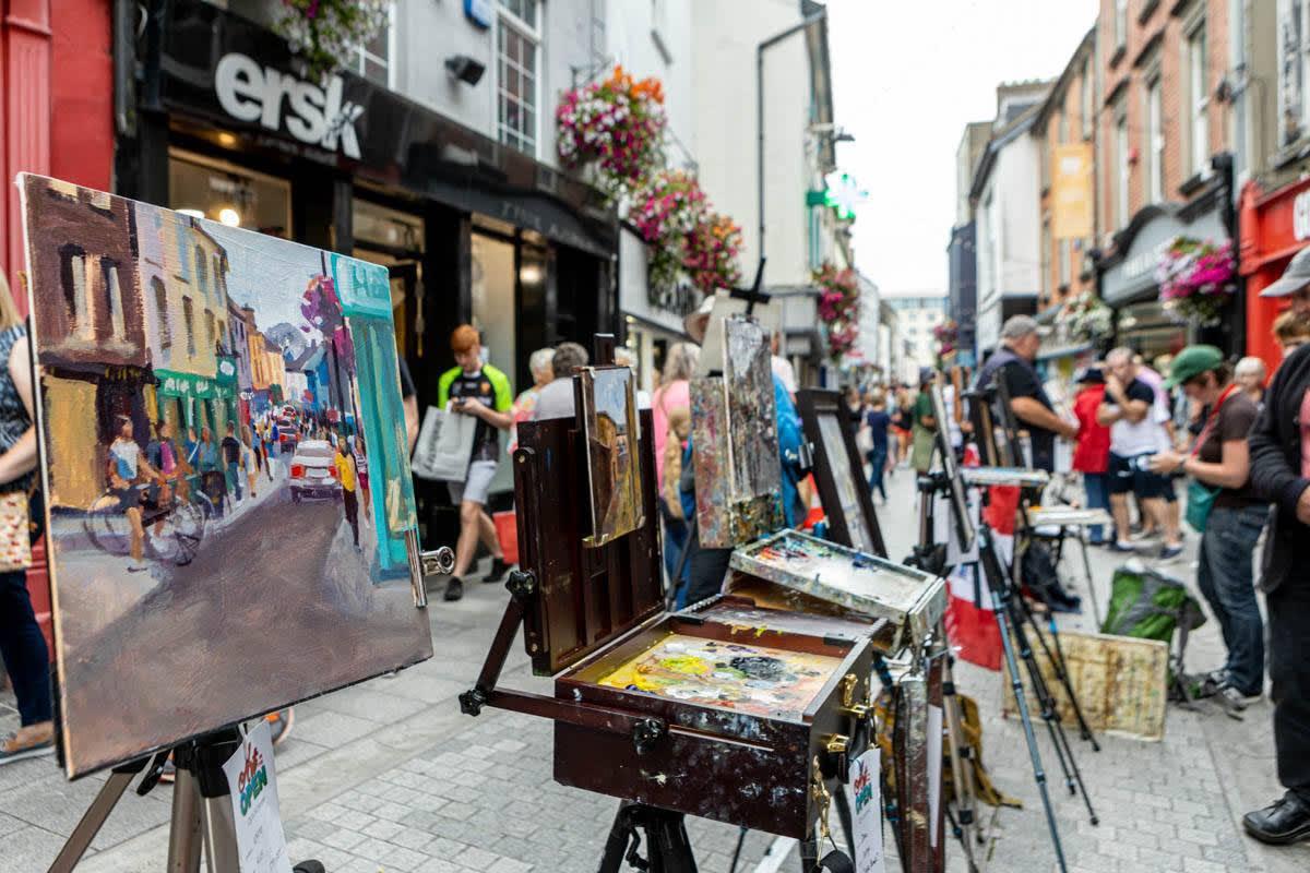 Art_in_the_open_painting_festival_irish_art