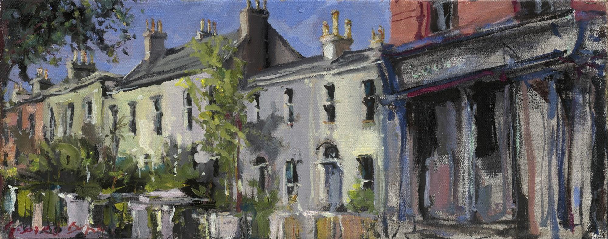 Gerard_Byrne_Blissful_Journey_Fine_Art_Print_Irish_Contemporary_Artist_Scoop_Art_Auction