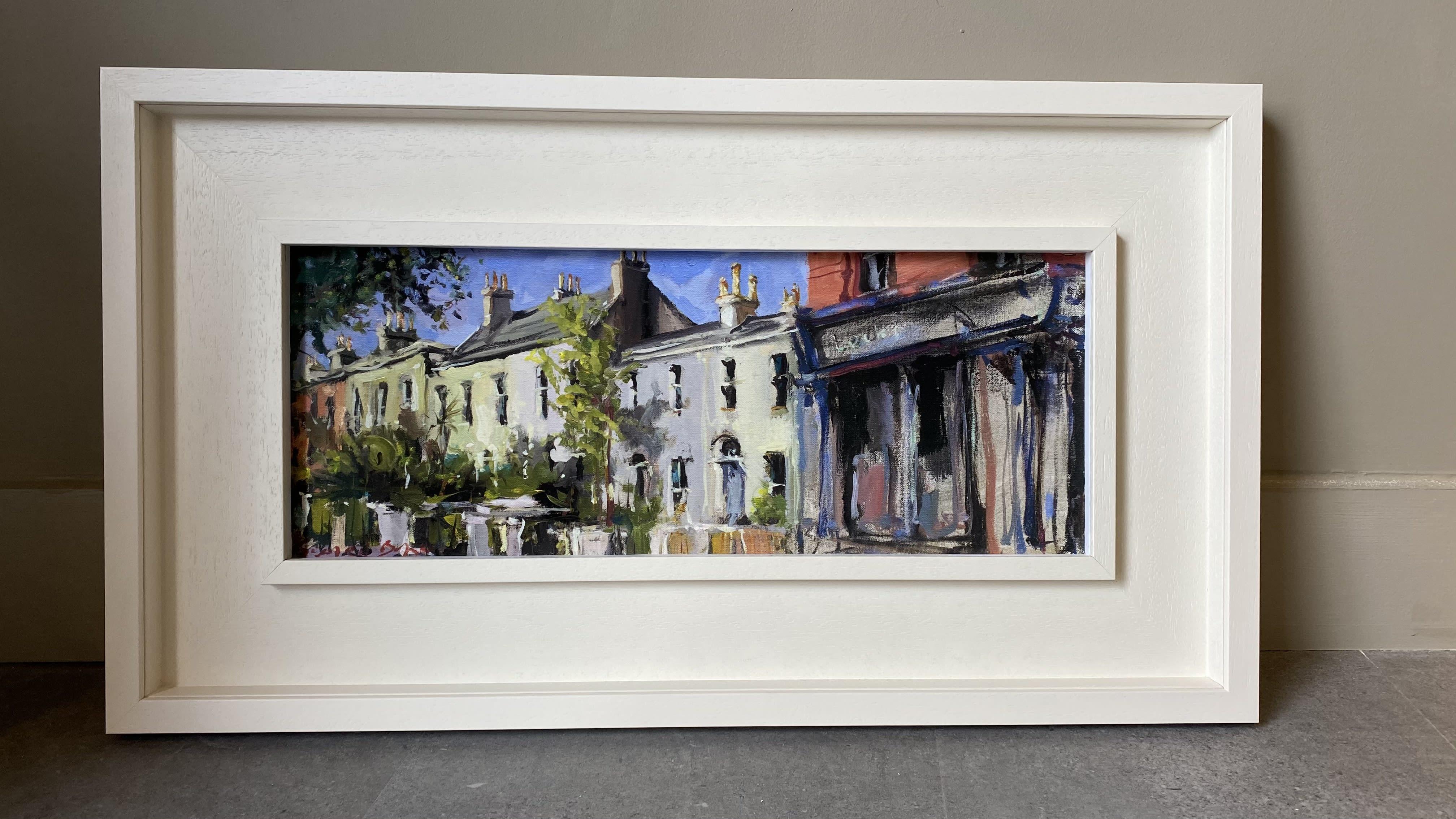 Gerard_Byrne_Blissful_Journey_Fine_Art_Print_Locks_Restuarant_Irish_Art_Gallery