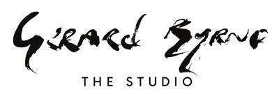 Gerard_Byrne_The Studio_fine_art gallery_15_Chelmsford Road_Ranelagh_Dublin_Ireland