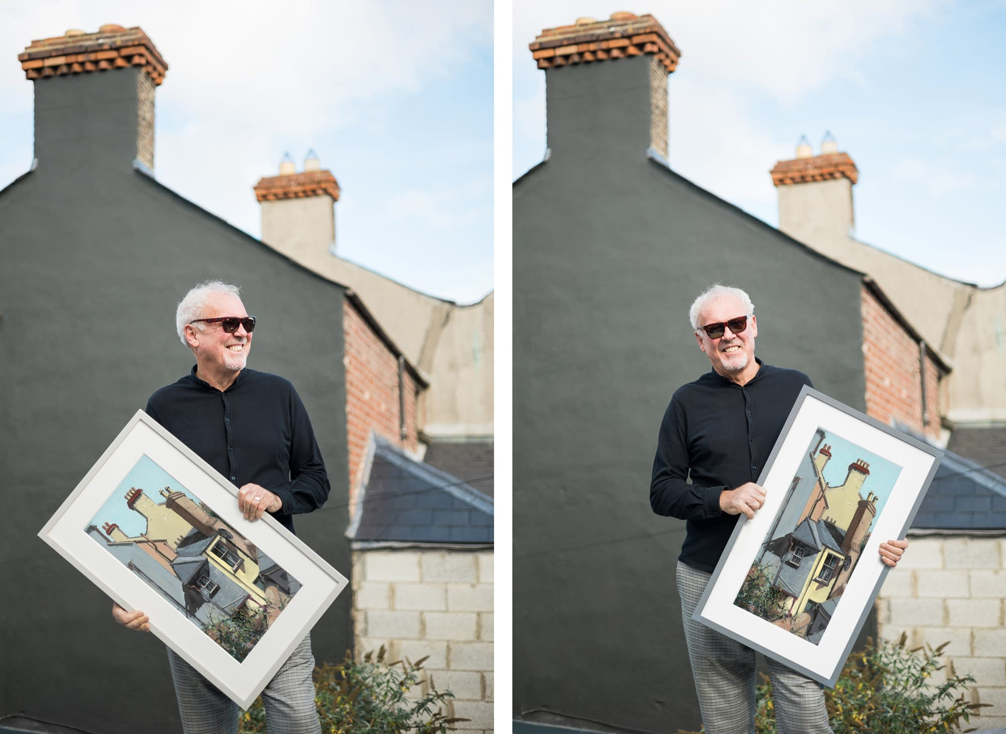scoop-foundation-gerard-byrne-the-artist-on-the-roof-art-fundraiser-limited-edition-prints-photo-credit-richie-stokes