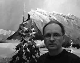 Branko Marjanovic