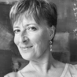 Jana Milne